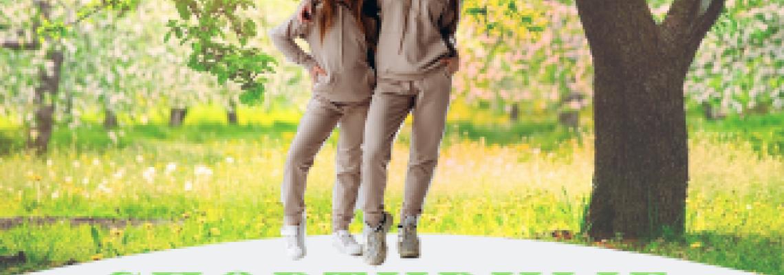 Женские спортивные костюмы или подростковый по оптовым ценам от производителя Украина