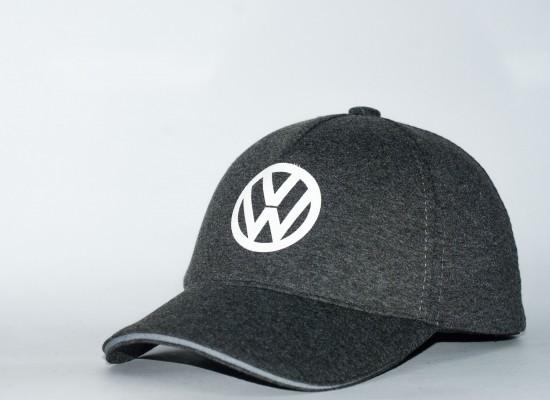 Бейсболка мужская Volkswagen
