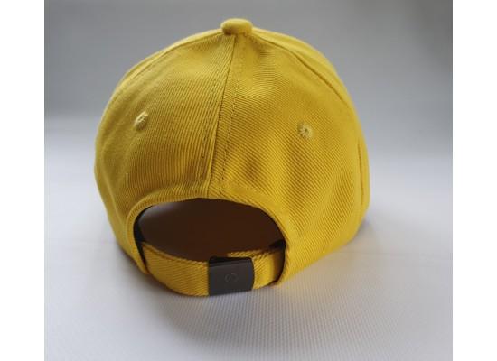 Бейсболка мужская LEVIS (Коттон)