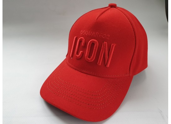 Бейсболка мужская Icon (Коттон)