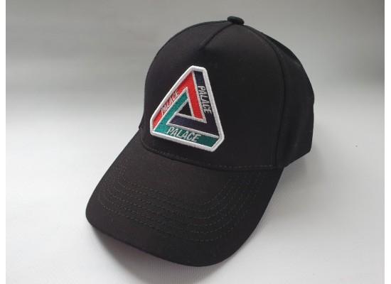 Бейсболка мужская PALACE (Коттон)