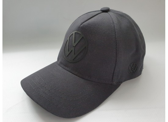 Бейсболка мужская Volkswagen (Коттон)