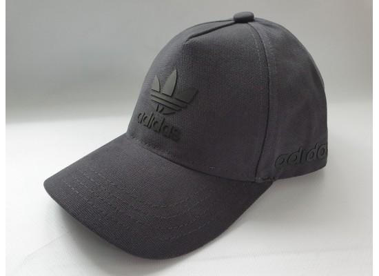 Бейсболка мужская Adidas (Коттон)