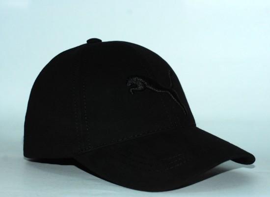 Бейсболка мужская Puma (Коттон)