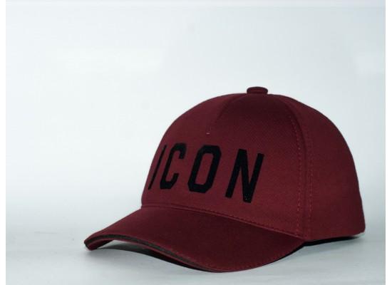 Бейсболка мужская ICON