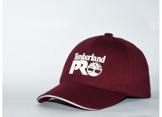 Бейсболка мужская Timberland