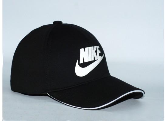 Бейсболка мужская NIKE №1