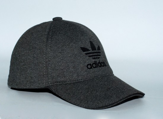 Бейсболка мужская Adidas №1