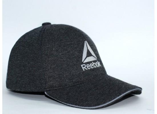 Бейсболка мужская REEBOK (МАРС)