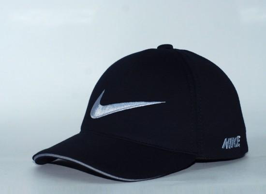 Бейсболка мужская NIKE (Вышивка)