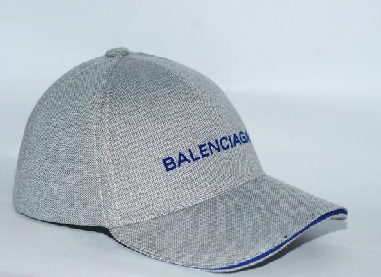 Бейсболка мужская BALENCIAGA (МАРС)