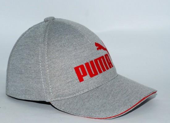 Бейсболка мужская PUMA (МАРС)