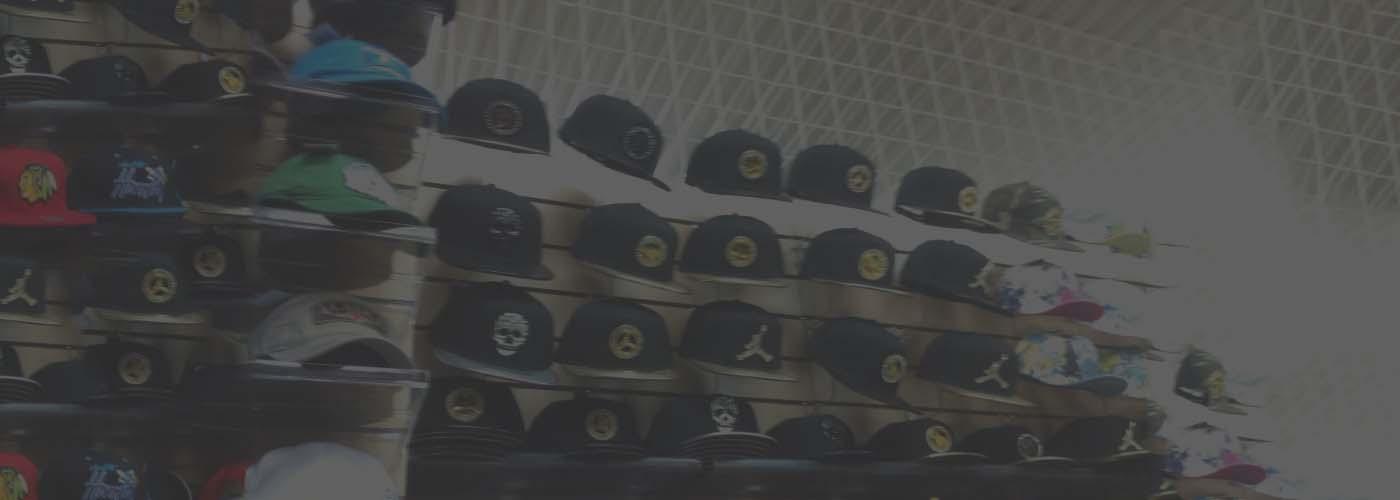 a56177ed Бейсболки шапки оптом купить головные уборы